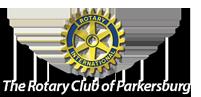 Parkersburg Rotary Club