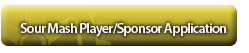 but_player_sponsor_Application