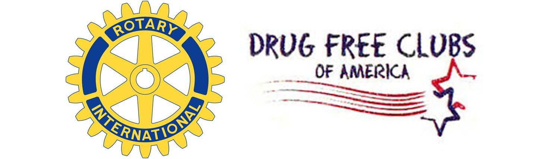 drug-free-clubs