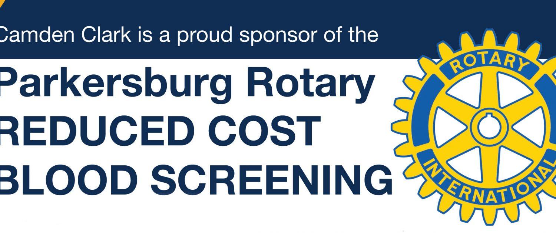 rotary_blood_screening