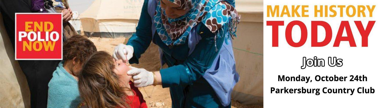 world-polio-day-2016